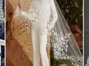 Bridal Jumpsuits Pantsuits That'll Make Rethink Dress!