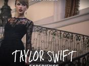 Taylor Swift Coming 2016 State Fair Texas (Sort