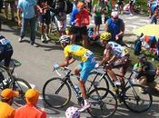 Catch 2016 Tour France Switzerland