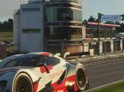 Watch: Gran Turismo Sport Gameplay Footage Full-HD