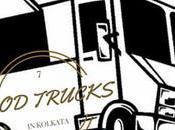 Food Trucks Kolkata