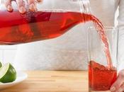 Cranberries Decrease Antibiotics
