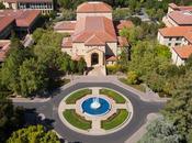 Stanford Survivor Helped Understand Assault