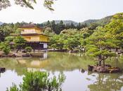 Adventures Japan Kanazawa