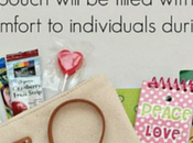 Chemo Care Pouch Project