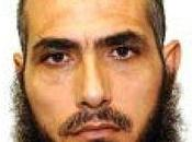Former Guantanamo Prisoner Vanishes South America, Prompting Search