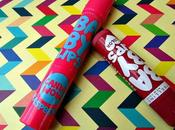 Hello Maybelline Baby Lips Candy