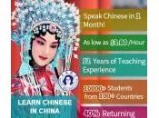 093: Suggest Activities Mandarin Chinese