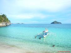 Amazing Videos Encourage Travel Around Philippines