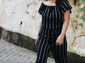 Stripes Summer
