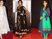Stylish Suits Must Have Every Girls Wardrobe Wedding Seasons!