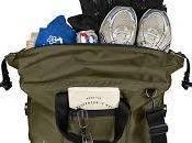 Things Carry Handbag- Women