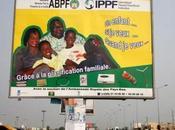 Guardian Editorial: Population Pressures International Development