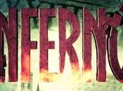 Watch: First Trailer DaVinci Code Sequel INFERNO Starring Hanks