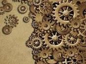 Mechanisms Cognitive Behavioural Science (#MechanismWeek