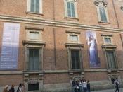 Pinacoteca Brera Gallery Tour With Walks Italy