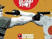 "Preview: Bloodshot Reborn ""Bloodshot Island"" Begins"