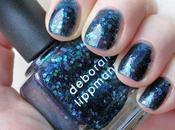 NOTD: Deborah Lippmann Across Universe