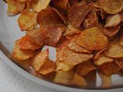 Hack Your Brain Cravings Advantage