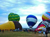 17th Philippine International Balloon Fiesta: Weekend Everything That Flies