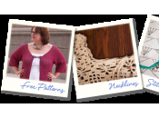 Crochet Plus Size Patterns