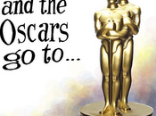 "Oscars 2012- ""live-blogging"""