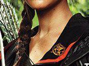 Seriously Katniss Everdeen