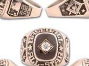 Missing: Mourning Loss 1993 Baltimore Orioles All-Star Ring