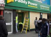 Viral Video: 'Chav Tranquilliser' Paddy Power Advert