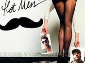 Chromeo Mess (Moustache Machine Remix).