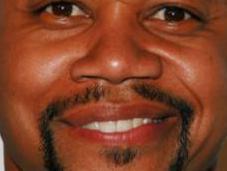 Cuba Gooding Make Entry Small Screen Drama Pilot Guilty