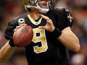 Orleans Saints Shouldn't Think Twice: Drew Brees What Wants