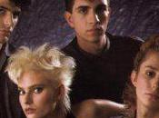 "'Til Tuesday Scores Runaway with ""Voices Carry"""
