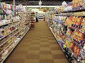 Grocery Store Enlarging, Huh?