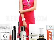 Sofia Coppola's Beauty Picks Vanity Fair Plus, Sneak Peek Cabinet