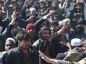 Koran-burning Crisis Afghanistan Mounts, Despite Obama Apology