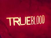 Inside True Blood Blog: Meet Writer