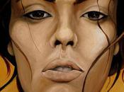 Paintings Aplin.