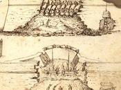 Renaissance History Were Soccer Vice Versa)