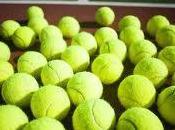 """""""Weird"""" Tennis Rules: Touching Ball Before Bounces"""
