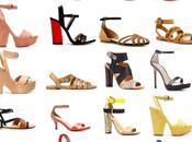 Fringing For: Sandal Season