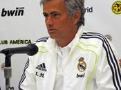 Next Chelsea Manager: Only Real Madrid's Jose Mourinho Special Save Chelsea?