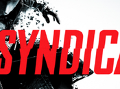 S&S; Review: Syndicate