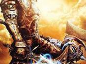 S&S; Review: Kingdoms Amalur: Reckoning
