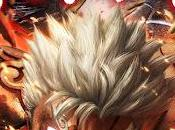 S&S; Review: Asura's Wrath