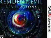 S&S; Review: Resident Evil Revelations