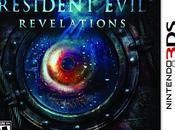 S&S; Review: Resident Evil Revelations