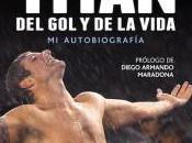 Book Review: Martín Palermo Autobiography