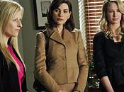 """Review #3343: Good Wife 3.16: """"After Fall"""""""