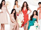 Upcoming Collections: Nail Polish:Nail Polish Nicole :Nicole Kardashian Kolors Collection Spring 2012